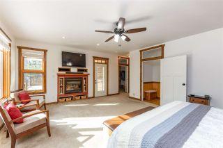 Photo 22: 50206A RR 91: Rural Brazeau County House for sale : MLS®# E4236017