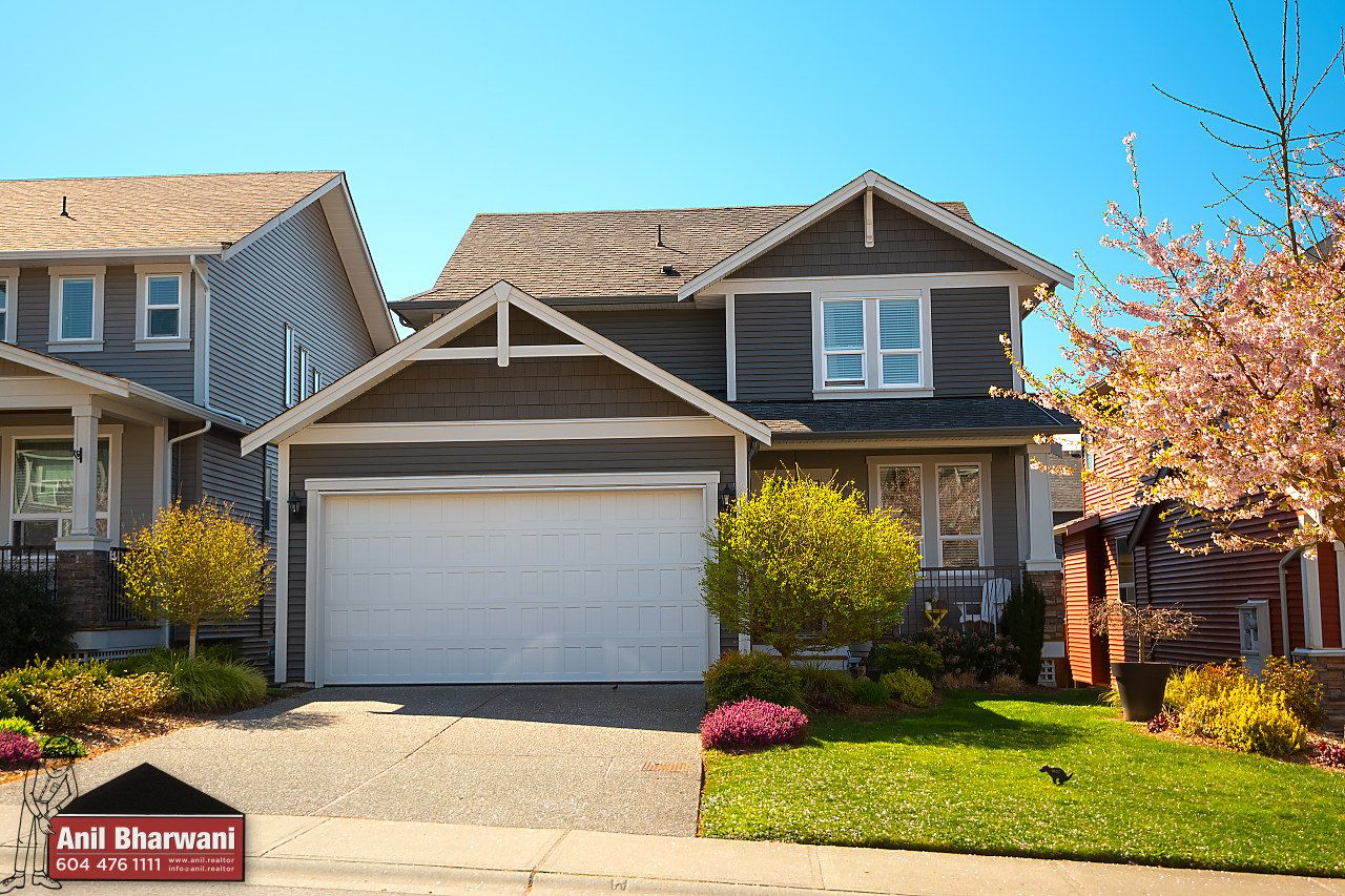"Main Photo: 24438 112B Avenue in Maple Ridge: Cottonwood MR House for sale in ""Montgomery Acres"" : MLS®# R2568250"