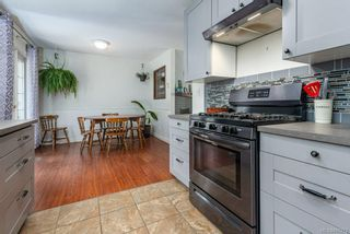 Photo 11: 1475 Hillside Ave in : CV Comox (Town of) House for sale (Comox Valley)  : MLS®# 882273