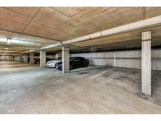 """Photo 27: 360 2821 TIMS Street in Abbotsford: Abbotsford West Condo for sale in """"Parkview Estates"""" : MLS®# R2578005"""