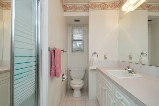 Photo 12: 8912 WATSON Drive in Delta: Nordel House for sale (N. Delta)  : MLS®# R2339817