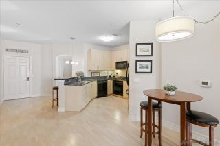 Photo 8: Condo for sale : 1 bedrooms : 1225 Island Ave #209 in San Diego