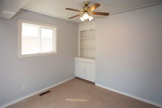 Photo 8: 12923 137 Avenue in Edmonton: Zone 01 House for sale : MLS®# E4244834