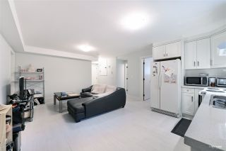 Photo 37: 7550 ROSEBERRY Avenue in Burnaby: Suncrest House for sale (Burnaby South)  : MLS®# R2477436