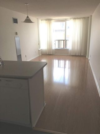 Photo 6: 2703 750 Bay Street in Toronto: Bay Street Corridor Condo for lease (Toronto C01)  : MLS®# C5264559
