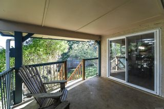 Photo 8: 2311 Strathcona Cres in : CV Comox (Town of) House for sale (Comox Valley)  : MLS®# 858803