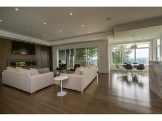 """Photo 9: 2461 EAGLE MOUNTAIN Drive in Abbotsford: Abbotsford East House for sale in """"Eagle Mountain"""" : MLS®# R2574964"""