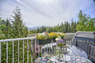 "Photo 17: 42 2068 WINFIELD Drive in Abbotsford: Abbotsford East Townhouse for sale in ""The Summit"" : MLS®# R2367389"