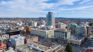 Photo 51: 433 770 Fisgard St in : Vi Downtown Condo for sale (Victoria)  : MLS®# 870857