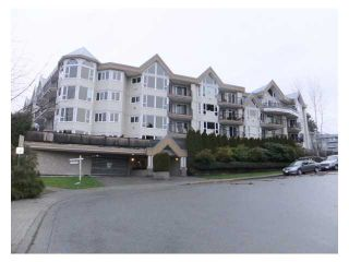 "Photo 1: 114 11595 FRASER Street in Maple Ridge: East Central Condo for sale in ""BRICKWOOD PLACE"" : MLS®# V922982"