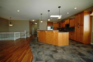 Photo 5: 120 5300 Huston Road: Peachland House for sale : MLS®# 10101376
