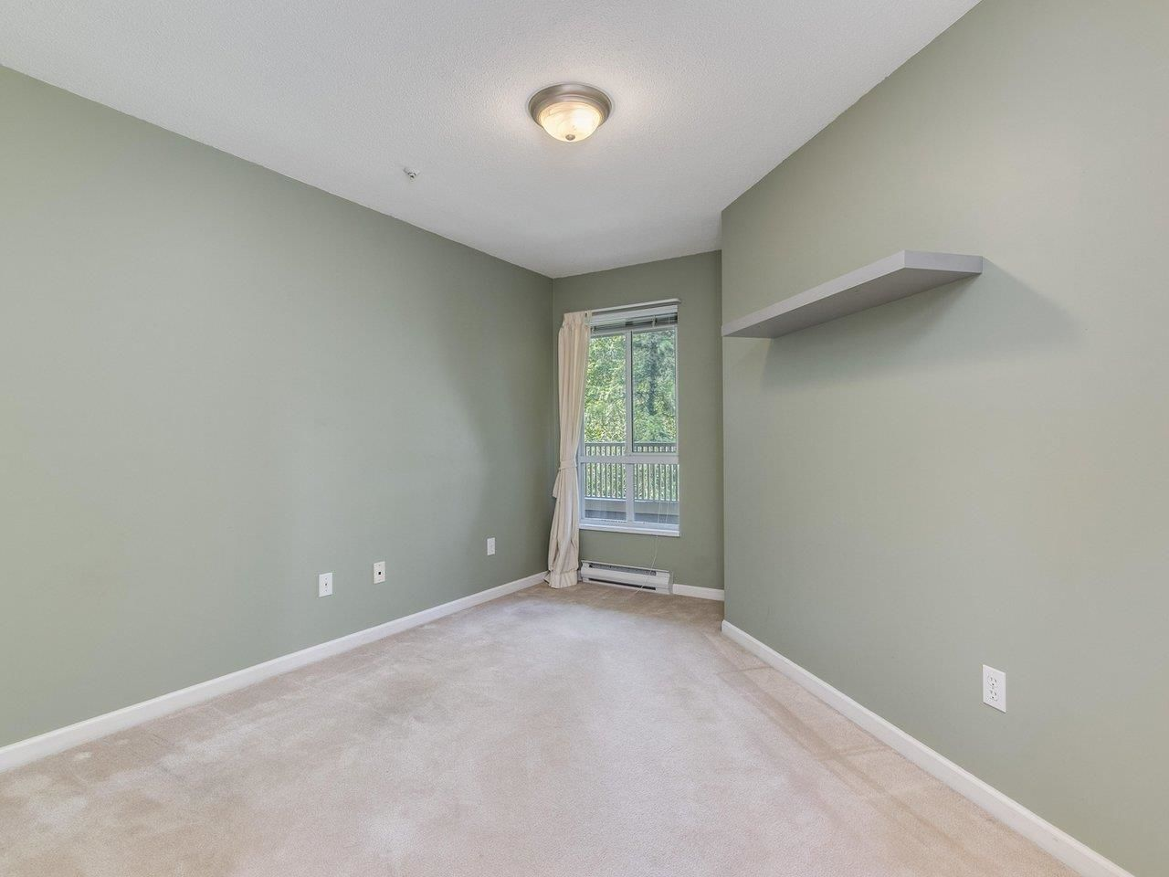 """Photo 20: Photos: 320 1252 TOWN CENTRE Boulevard in Coquitlam: Canyon Springs Condo for sale in """"The Kennedy"""" : MLS®# R2595291"""