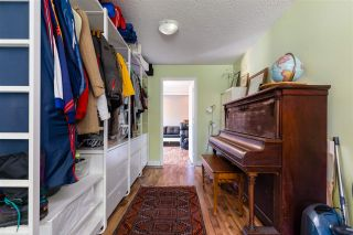 """Photo 19: 1286 MCBRIDE Street in North Vancouver: Norgate House for sale in """"Norgate"""" : MLS®# R2577564"""