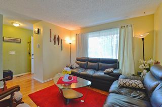 Photo 20: 8207 Ranchview Drive NW in Calgary: Ranchlands Detached for sale : MLS®# A1115978