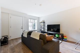 """Photo 9: 111 7180 BARNET Road in Burnaby: Westridge BN Townhouse for sale in """"Pacifico"""" (Burnaby North)  : MLS®# R2551030"""
