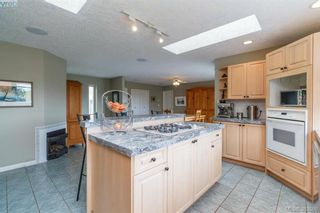 Photo 5: 199 Petworth Dr in VICTORIA: SW Prospect Lake House for sale (Saanich West)  : MLS®# 770755
