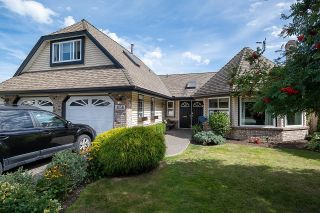 Photo 2: 4456 62 Street in Delta: Holly House for sale (Ladner)  : MLS®# R2616463