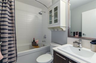 """Photo 14: 58 19433 68 Avenue in Surrey: Clayton Townhouse for sale in """"Grove"""" (Cloverdale)  : MLS®# R2272699"""