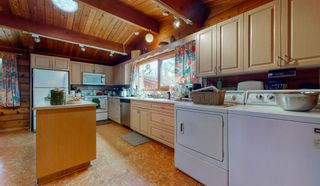 Photo 17: 47 River Drive North: Bragg Creek Detached for sale : MLS®# A1101146