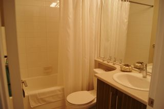 """Photo 14: 69 31032 WESTRIDGE Place in Abbotsford: Abbotsford West Townhouse for sale in """"Harvest"""" : MLS®# R2084069"""