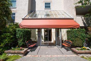 Photo 11: 1440 Garden Place in Delta: Condo for sale (Tsawwassen)  : MLS®# R2599077