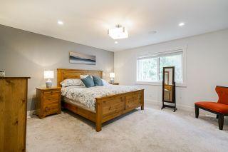 "Photo 17: 12254 207A Street in Maple Ridge: Northwest Maple Ridge House for sale in ""WESTRIDGE"" : MLS®# R2539314"