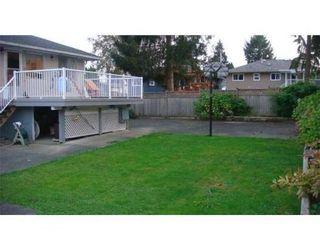 Photo 2: 675 DUNCAN AV in Burnaby: House for sale : MLS®# V859604