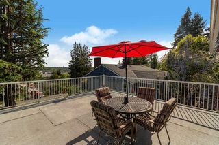 Photo 21: 8655 GILLEY Avenue in Burnaby: South Slope House for sale (Burnaby South)  : MLS®# R2579039