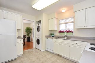 Photo 7: 528 E 44TH Avenue in Vancouver: Fraser VE 1/2 Duplex for sale (Vancouver East)  : MLS®# R2267554