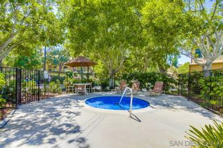Photo 43: Townhouse for sale : 3 bedrooms : 9447 Lake Murray Blvd #D in San Diego