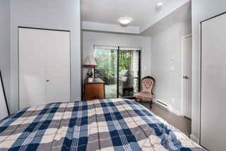 Photo 11: 1871 Stainsbury Avenue in Vancouver: Victoria VE Townhouse for sale (Vancouver East)  : MLS®# R2118664