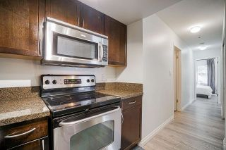 "Photo 10: 106 2023 FRANKLIN Street in Vancouver: Hastings Condo for sale in ""Leslie Point"" (Vancouver East)  : MLS®# R2557576"
