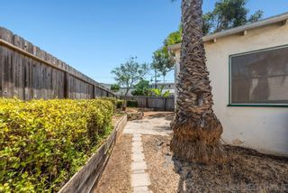 Photo 54: CLAIREMONT Property for sale: 4940-42 Jumano Ave in San Diego