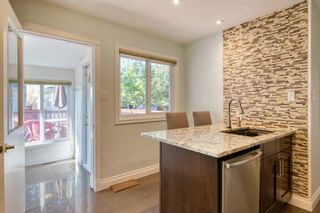 Photo 11: 1 Manor Road SW in Calgary: Meadowlark Park Detached for sale : MLS®# A1150982