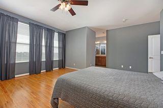 Photo 9: LINDA VISTA House for sale : 3 bedrooms : 6236 Osler St in San Diego