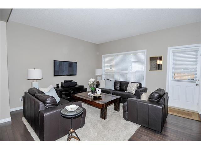 Photo 6: Photos: 30 CHAPARRAL VALLEY Common SE in Calgary: Chaparral House for sale : MLS®# C4109251