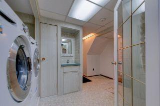 Photo 24: 128 ATHABASCA Drive: Devon House for sale : MLS®# E4236062