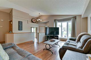 Photo 5: 78 Henry Dormer Drive in Winnipeg: Island Lakes Residential for sale (2J)  : MLS®# 202122225