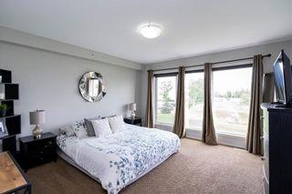 Photo 12: 304 80 Rougeau Garden Drive in Winnipeg: Mission Gardens Condominium for sale (3K)  : MLS®# 202014496