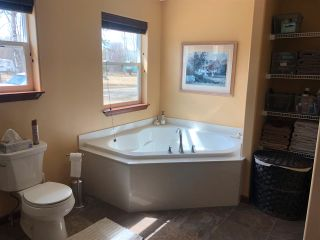 Photo 16: 465015 RR 63A: Rural Wetaskiwin County House for sale : MLS®# E4225380