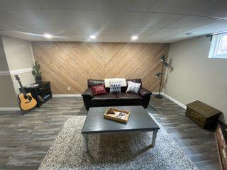 Photo 28: 10703 108A Avenue: Westlock House for sale : MLS®# E4263955