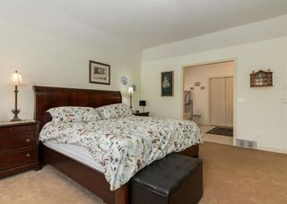 Photo 14: 231 Shawnee Gardens SW in Calgary: Shawnee Slopes Detached for sale : MLS®# A1114350