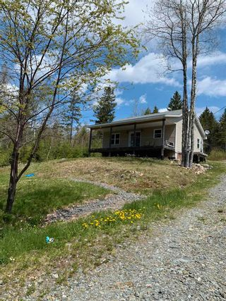 Photo 1: 276 Falkenham Road in East Dalhousie: 404-Kings County Residential for sale (Annapolis Valley)  : MLS®# 202111989