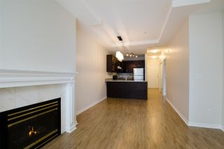 """Photo 8: 108 6475 CHESTER Street in Vancouver: Fraser VE Condo for sale in """"Southridge House"""" (Vancouver East)  : MLS®# R2439801"""