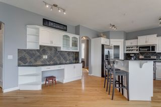 Photo 14: 23 Royal Crest Way NW in Calgary: Royal Oak Detached for sale : MLS®# A1118520