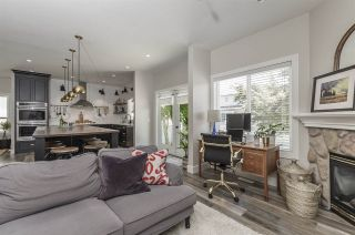 """Photo 10: 5142 223RD Street in Langley: Murrayville House for sale in """"Hillcrest"""" : MLS®# R2277876"""