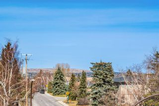 Photo 29: 308 2505 17 Avenue SW in Calgary: Richmond Apartment for sale : MLS®# A1090681