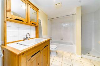 "Photo 12: 405 2439 WILSON Avenue in Port Coquitlam: Central Pt Coquitlam Condo for sale in ""AVEBURY POINT"" : MLS®# R2338060"