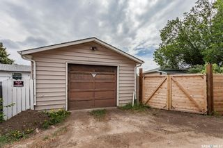 Photo 18: 3438 Centennial Drive in Saskatoon: Pacific Heights Residential for sale : MLS®# SK775907