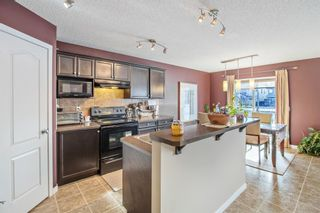 Photo 8: 12 Skyview Springs Crescent NE in Calgary: Skyview Ranch Detached for sale : MLS®# A1067284